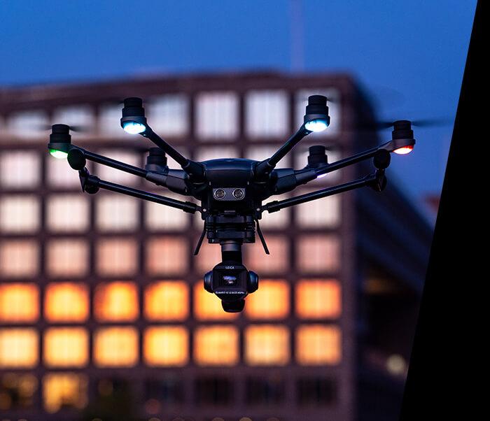 Yuneec-H3-dron-sigurnost-2