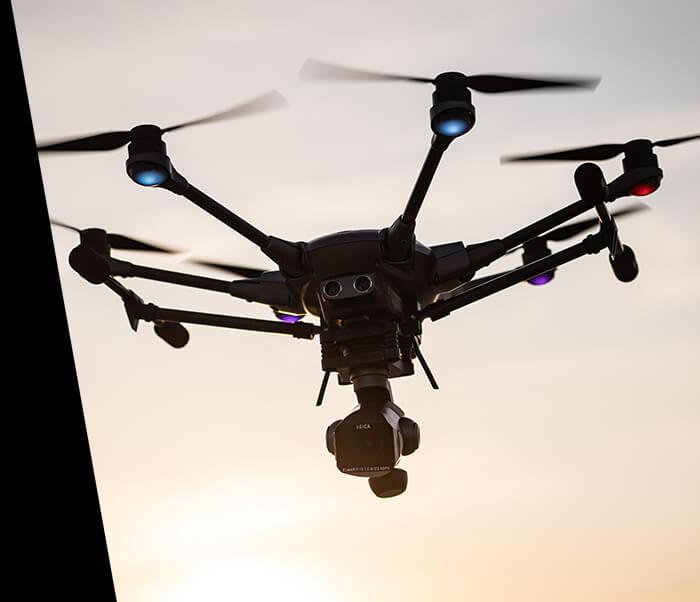 Yuneec-H3-dron-sigurnost