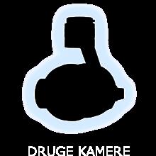 THIRDPARTY KAMERA