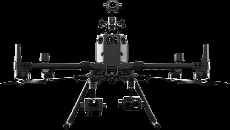 dji-matrice300-rtk-triple-payload