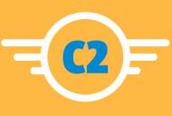 dron kategorija c2