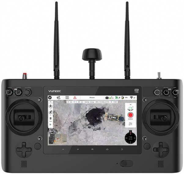yuneec ST16E kontroler za H520E