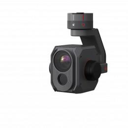 yuneec termalna e10tx kamera