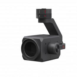 yuneec e30zx zoom kamera