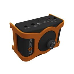 yuneec laquinta multispektralna kamera