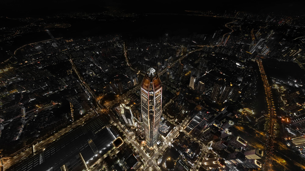 dji-air-2s-nocne-snimke