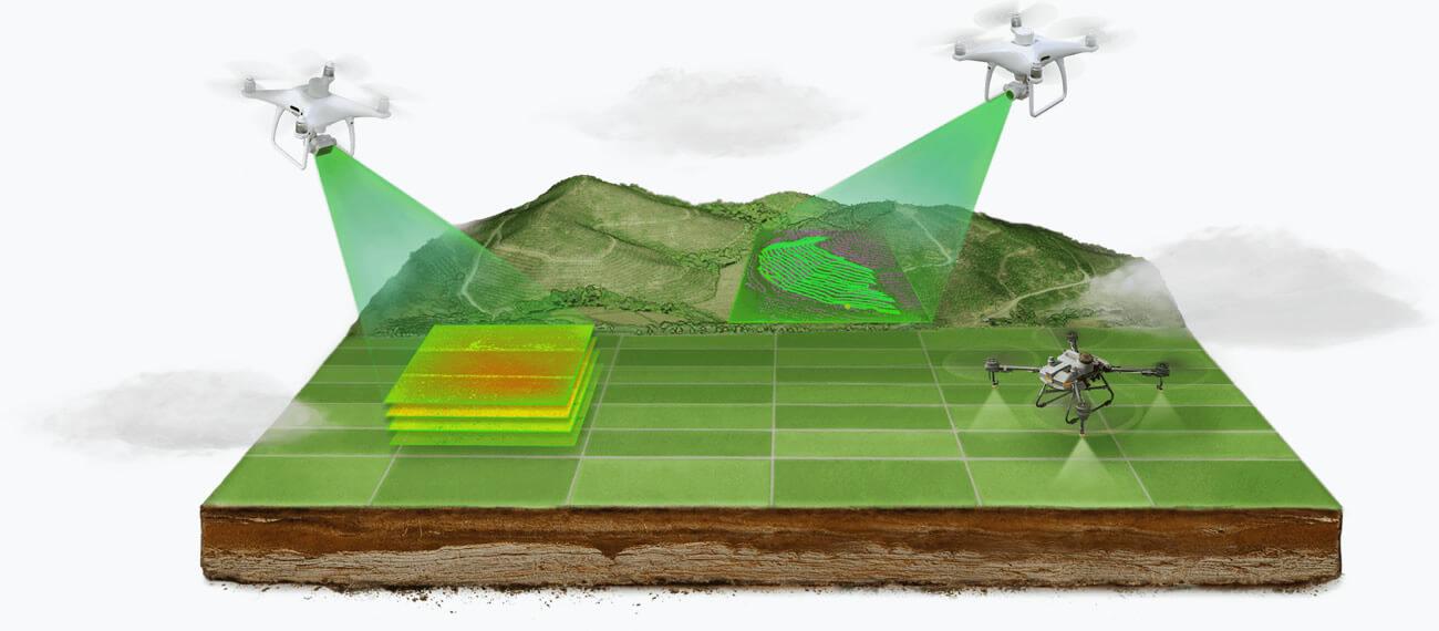dji-agras-t10-3d-poljoprivreda