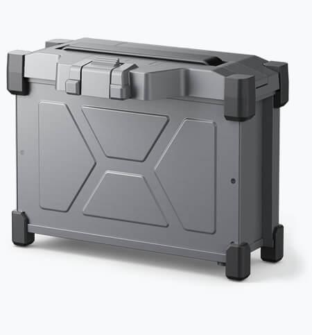 dji-agras-t10-baterija